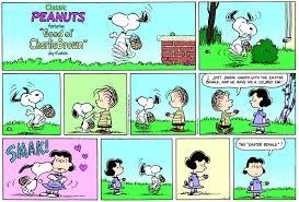 snoopy peanuts characters easter beagle peanuts wiki fandom powered by wikia