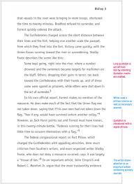 doc 600600 manual cover page template u2013 microsoft word manual