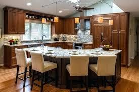 kitchen addition ideas kitchen additions open floor plan kitchen renovation in northern