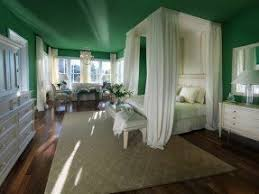 Style Bedroom Furniture by Ivory Bedroom Furniture Foter