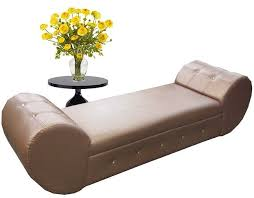 Best Second Hand Sofas Images On Pinterest Second Hand Sofas - Second hand home furniture 2