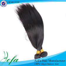 international hair company china international hair company wholesale alibaba