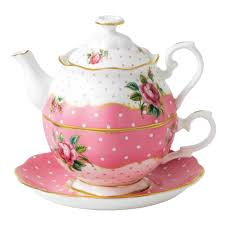 bone china tea sets accessories official us site