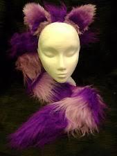 Cheshire Cat Costume Cheshire Cat Costume Ebay