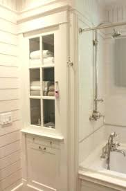 Bathroom Cabinet Storage Ideas Bathroom Storage Cabinet Ideas Upandstunning Club