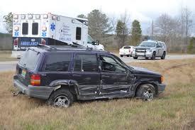 murdered jeep grand cherokee award winning weisradio com the voice of cherokee county local