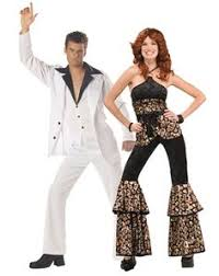 70s Halloween Costume Ideas Disco Couples Costumes Party Costume Ideas