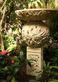 364 best balinese garden design images on tropical