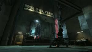 interrogation room dishonored wiki fandom powered by wikia