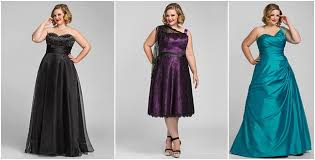 clothing for in south africa evening dresses gauteng south africa dresses cocktail