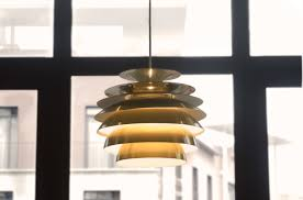 Common Ceiling Lamp General Kitchen Lighting Types