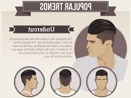names of different haircuts names of hairstyles for boys top men haircuts
