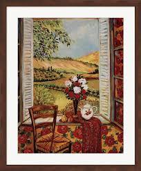 cheap black rose wallpaper find black rose wallpaper deals on