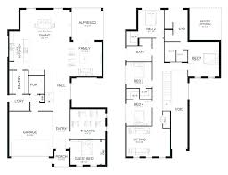 mezzanine floor plan house mezzanine floor plans house plan detail from shed mezzanine floor