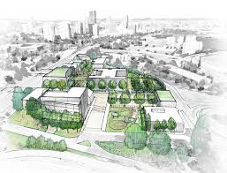 Metropolitan Condo Floor Plan Master Plan National University Of Natural Medicine Hennebery