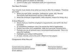 good template for resume resume dance resume templates example dance resume resume