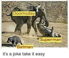 Take It Easy Mexican Meme - 25 best memes about its a joke its a joke memes