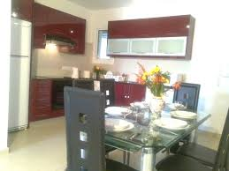 rent for two bedroom apartment larnaca two bedroom apartment for holiday rent with pool