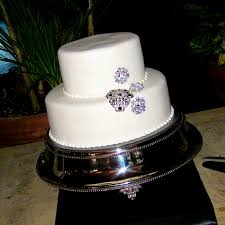 wedding reception venues in utah archives atrium weddings blog