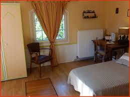 chambre d hote cosne sur loire chambre d hote pouilly sur loire lovely la pouillyzotte 25789 photos