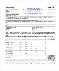 client registration form template beautifuel me