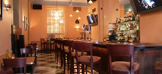 Ambassador Dining Room Fine Dining In Milwaukee Envoy Restaurant Wisconsin
