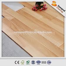 Shaw Laminate Flooring Home Depot List Manufacturers Of Shaw Laminate Flooring Buy Shaw Laminate