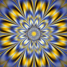 pattern art name op art co uk op art