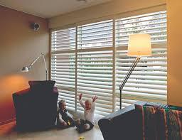 budget blinds of williamsville u0026 north buffalo google