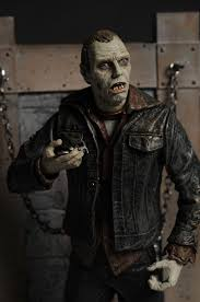 day of the dead zombie halloween mask day of the dead movie bub biginf