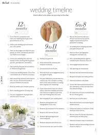 Wedding Planner Calendar Mer Enn 25 Bra Ideer Om Wedding Calendar På Pinterest Gjestebøker
