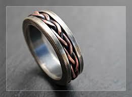 wedding rings in kenya wedding ring viking wedding rings kenya viking wedding rings