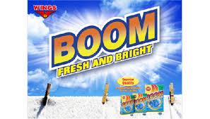 Sabun Boom index of 4dm1n assets media images images export