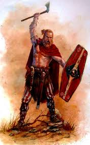 2568 best roman empire images on pinterest warriors ancient