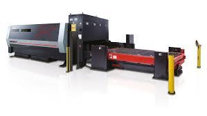 ensis 3015 aj laser cutting machine