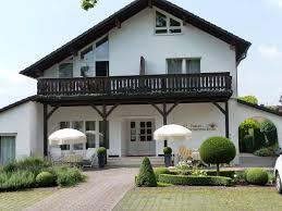 Restaurant Bad Waldliesborn Pension Haus Sonnenschein Deutschland Lippstadt Booking Com