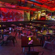 safehouse chicago restaurant chicago il opentable