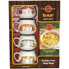 soup gift baskets cheap soup gift baskets find soup gift baskets deals on line at