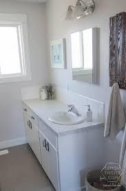 En Suite Bathroom Ideas by Bathroom Pictures Of Small Bathrooms Small Bathroom Design