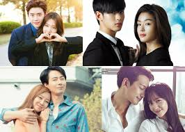 best drama 2014 sbs drama awards reveals list of nominees for best