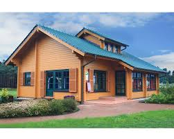 Wohnhaus Kaufen Produkte Havel Haus Hier Können Sie Ihr Blockhaus Kaufen Nach