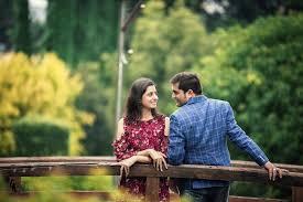 Wedding Photography Wedding Photographers In Wedding Photographers Pune Packages