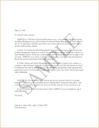 cover letter cashier doc 12751650 basic reference letter cashier cover doc407527