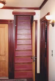 stairs to attic to be redone attic reno pinterest attic