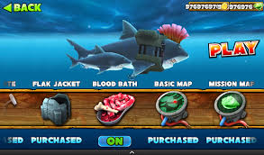 download game hungry shark evolution mod apk versi terbaru download hungry shark evolution apk mod 3 7 4 free download hungry
