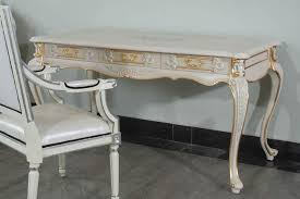 french country writing desk 2018 french provincial furniture home furniture writing desk from