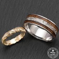 wedding ring sets wedding ring set and wedding ring sets