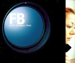 favorite blue favorite blue fb best eternal trax 中古 邦楽cd 通販