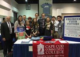 the stem starter academy get in on the learning cape cod
