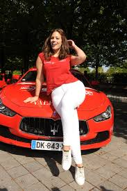 maserati ghibli red 2015 cash u0026 rocket tour 2015 is with maseratis littlegate publishing